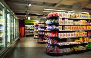 Retail Customer Experiences