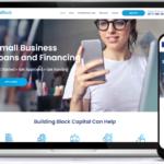 Building Block Capital