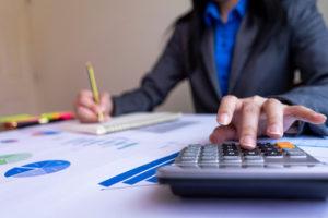 Selecting A Payroll Service